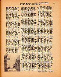APO-33, Beach Books, 1968, Page 10