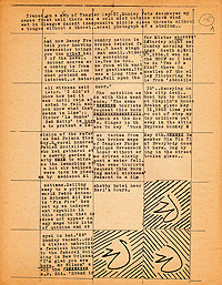 APO-33, Beach Books, 1968, Page 15