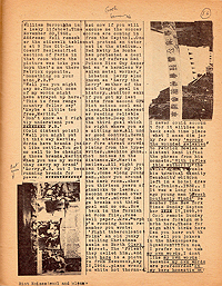 APO-33, Beach Books, 1968, Page 16