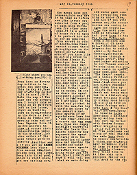 APO-33, Beach Books, 1968, Page 9