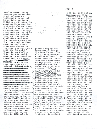 APO-33, Fuck You Press, 1965, Page 2