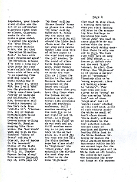 APO-33, Fuck You Press, 1965, Page 4