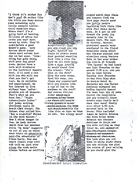 APO-33, Fuck You Press, 1965, Page 6