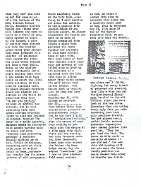 APO-33, Fuck You Press, 1965, Page 11