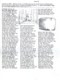 APO-33, Fuck You Press, 1965, Page 12