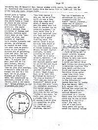 APO-33, Fuck You Press, 1965, Page 13