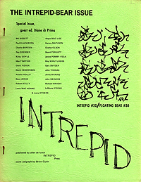 Intrepid 20