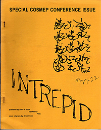 Intrepid 21-22