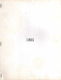 Lines 6