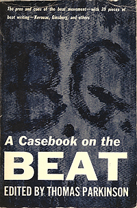 A Casebook on the Beat