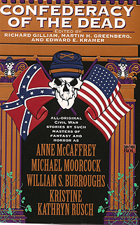 A Confederacy of the Dead