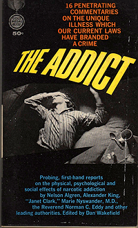 The Addict
