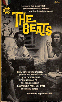 The Beats