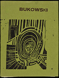 Charles Bukowski, The Genius of the Crowd
