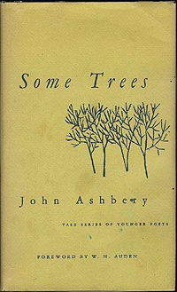 John Ashbery, Some Trees