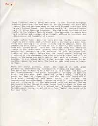 AIDS Treatment Project 1991 Annual Report 4